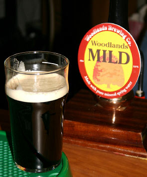 Woodlands_Mild_Pump